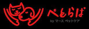 ニュートロ™ パピー・キトンプログラム